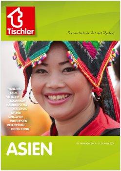 ASEAN TOURISM FORUM 2017 DAY 2 - Digital Edition